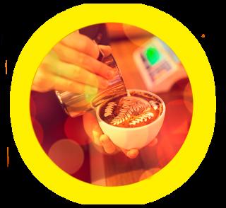 https://laherradura.com.co/wp-content/uploads/2021/10/cafe-y-heladeria-320x294.png