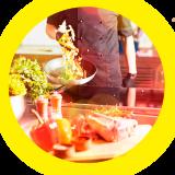 https://laherradura.com.co/wp-content/uploads/2021/10/comidas-160x160.png
