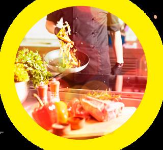 https://laherradura.com.co/wp-content/uploads/2021/10/comidas-320x294.png