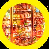 https://laherradura.com.co/wp-content/uploads/2021/10/supermercados-160x160.png