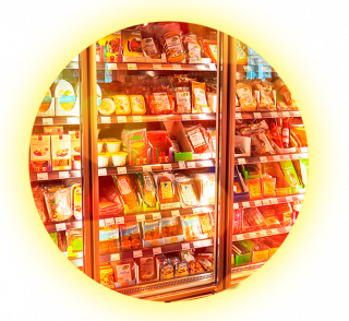 https://laherradura.com.co/wp-content/uploads/2021/10/supermercados-320x294.png